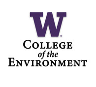 UW College of the Environment