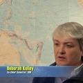 Dive Plan for Axial Volcano: Deb Kelley