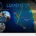 LUMENS09