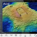 Axial Volcano