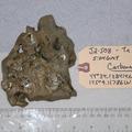 Carbonate J2_508_0504