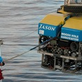 ROV Jason 2
