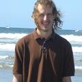 John Johansen: Deep Sea Sensorbot Swarms: System Engineering and the Utility