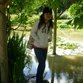 Lim Yih En